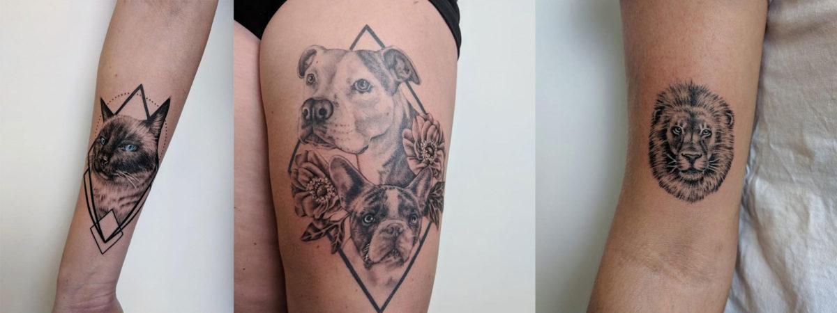 inloopdag-tattooshopnijmegen-dyannai