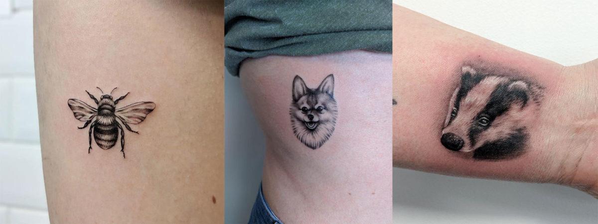 tattooshopnijmegen-smalltattoos-dyannai